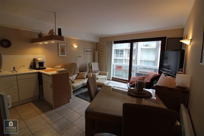 Foto 2 : Appartement te 8430 MIDDELKERKE (België) - Prijs € 145.500