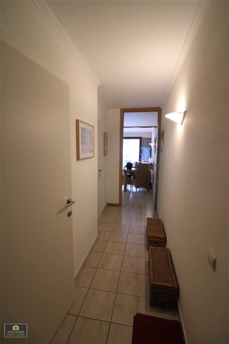 Foto 3 : Appartement te 8430 MIDDELKERKE (België) - Prijs € 145.500