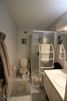 Foto 4 : Appartement te 8430 MIDDELKERKE (België) - Prijs € 145.500