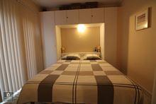Foto 5 : Appartement te 8430 MIDDELKERKE (België) - Prijs € 145.500