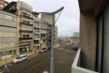 Foto 6 : Appartement te 8430 MIDDELKERKE (België) - Prijs € 145.500