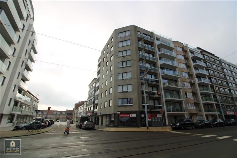 Foto 7 : Appartement te 8430 MIDDELKERKE (België) - Prijs € 145.500