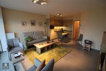 Foto 2 : Appartement te 8430 MIDDELKERKE (België) - Prijs € 199.000