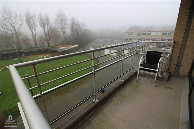 Foto 3 : Appartement te 8430 MIDDELKERKE (België) - Prijs € 199.000