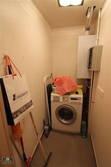 Foto 4 : Appartement te 8430 MIDDELKERKE (België) - Prijs € 199.000