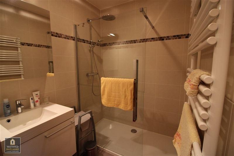 Foto 5 : Appartement te 8430 MIDDELKERKE (België) - Prijs € 199.000