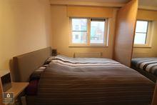 Foto 6 : Appartement te 8430 MIDDELKERKE (België) - Prijs € 199.000