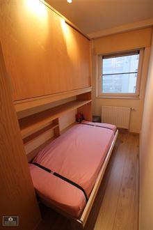 Foto 7 : Appartement te 8430 MIDDELKERKE (België) - Prijs € 199.000