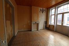 Foto 10 : Rijwoning te 8400 OOSTENDE (België) - Prijs € 270.000