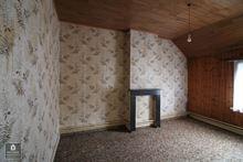 Foto 12 : Rijwoning te 8400 OOSTENDE (België) - Prijs € 270.000