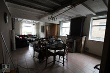 Foto 2 : Woning te 8647 LO-RENINGE (België) - Prijs € 125.000