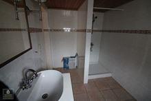 Foto 3 : Woning te 8647 LO-RENINGE (België) - Prijs € 125.000