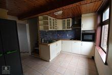 Foto 4 : Woning te 8647 LO-RENINGE (België) - Prijs € 125.000