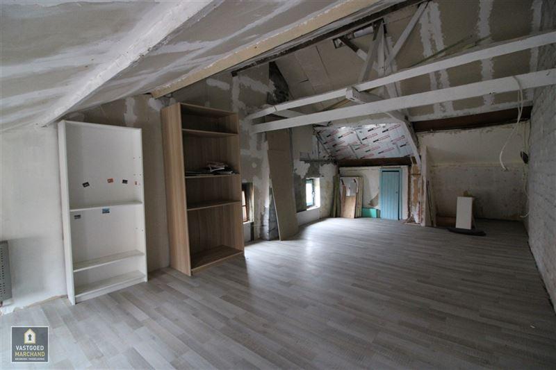Foto 5 : Woning te 8647 LO-RENINGE (België) - Prijs € 125.000