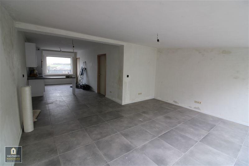 Foto 3 : Rijwoning te 8600 DIKSMUIDE (België) - Prijs € 199.000