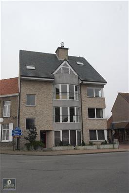 Appartement te 8690 ALVERINGEM (België) - Prijs