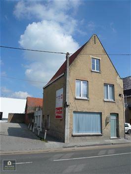 Appartement te 8600 DIKSMUIDE (België) - Prijs