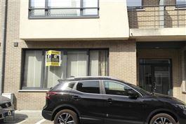 Appartement te 8680 KOEKELARE (België) - Prijs