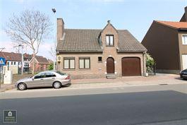 Open bebouwing te 8610 KORTEMARK (België) - Prijs Prijs op aanvraag