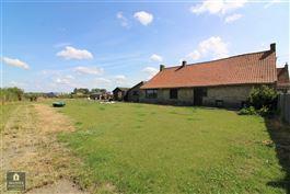 Open bebouwing te 8690 ALVERINGEM (België) - Prijs € 140.000
