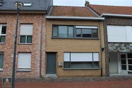 Rijwoning te 8650 HOUTHULST (België) - Prijs € 169.000