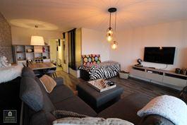 Appartement te 8430 MIDDELKERKE (België) - Prijs € 135.000