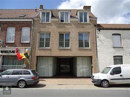 Woning te 8690 ALVERINGEM (België) - Prijs € 199.000