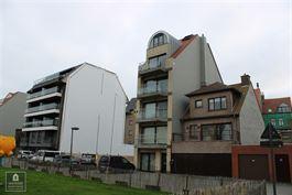 Appartement te 8430 MIDDELKERKE (België) - Prijs € 199.000