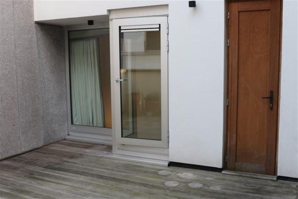 Foto 5 : Duplex/triplex te 2000 Antwerpen (België) - Prijs € 775