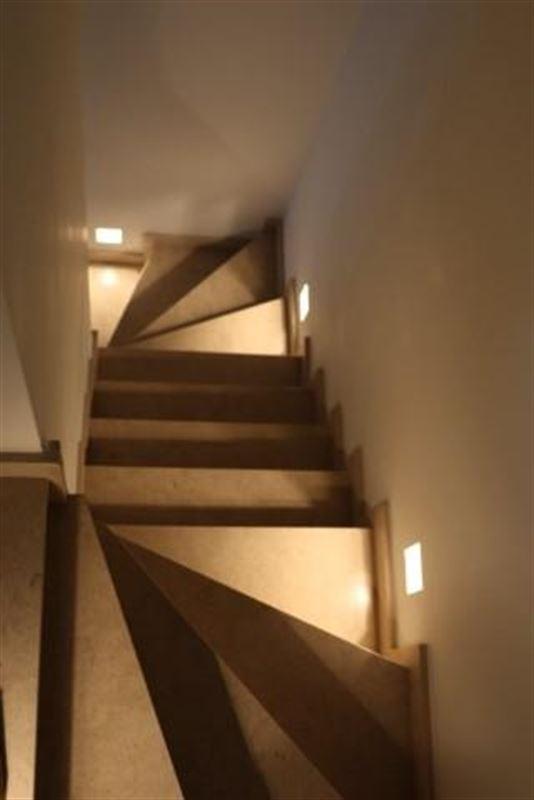 Foto 9 : Duplex/triplex te 2000 Antwerpen (België) - Prijs € 775
