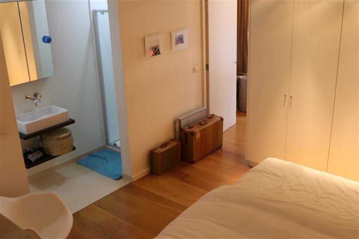 Foto 12 : Duplex/triplex te 2000 Antwerpen (België) - Prijs € 775