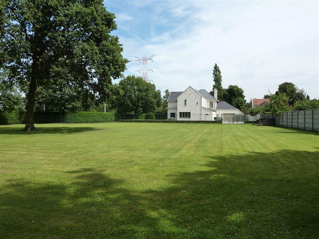 Foto 1 : charmant huis te 2280 Grobbendonk (België) - Prijs € 785.000
