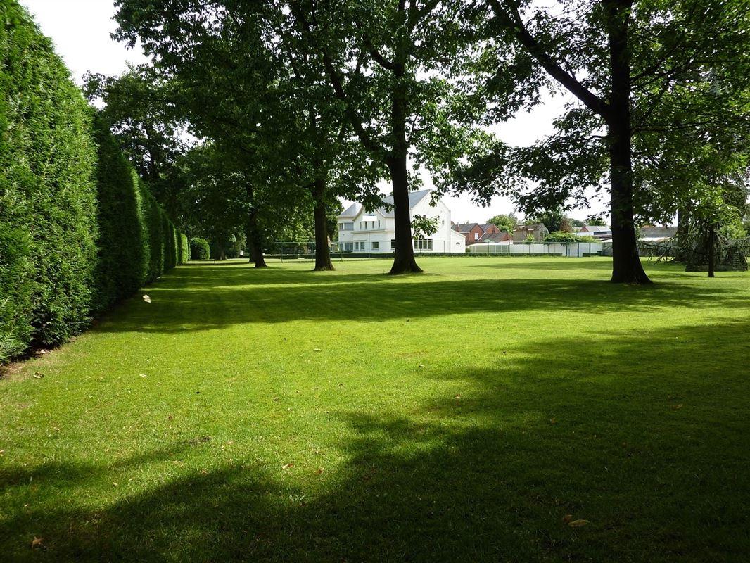 Foto 2 : charmant huis te 2280 Grobbendonk (België) - Prijs € 785.000