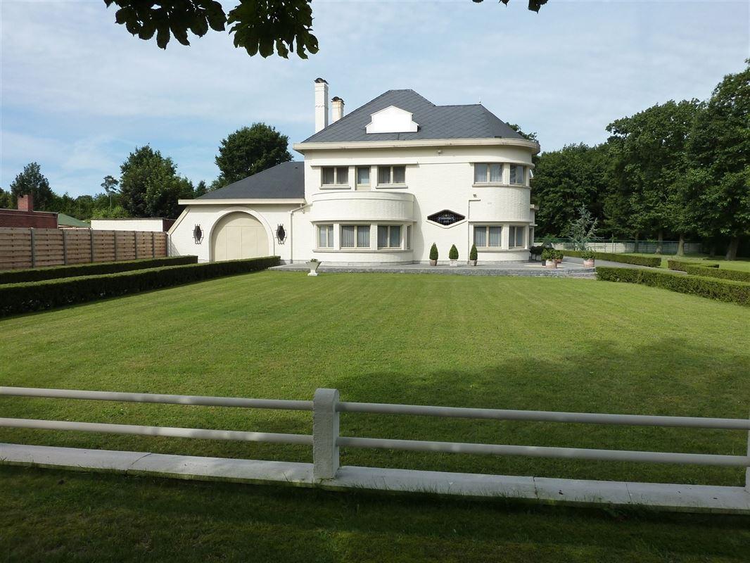 Foto 4 : charmant huis te 2280 Grobbendonk (België) - Prijs € 785.000