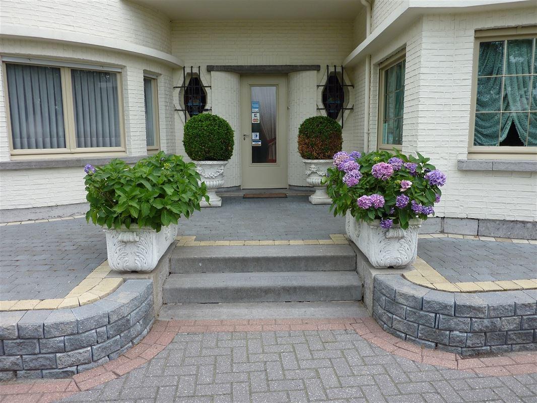 Foto 6 : charmant huis te 2280 Grobbendonk (België) - Prijs € 785.000