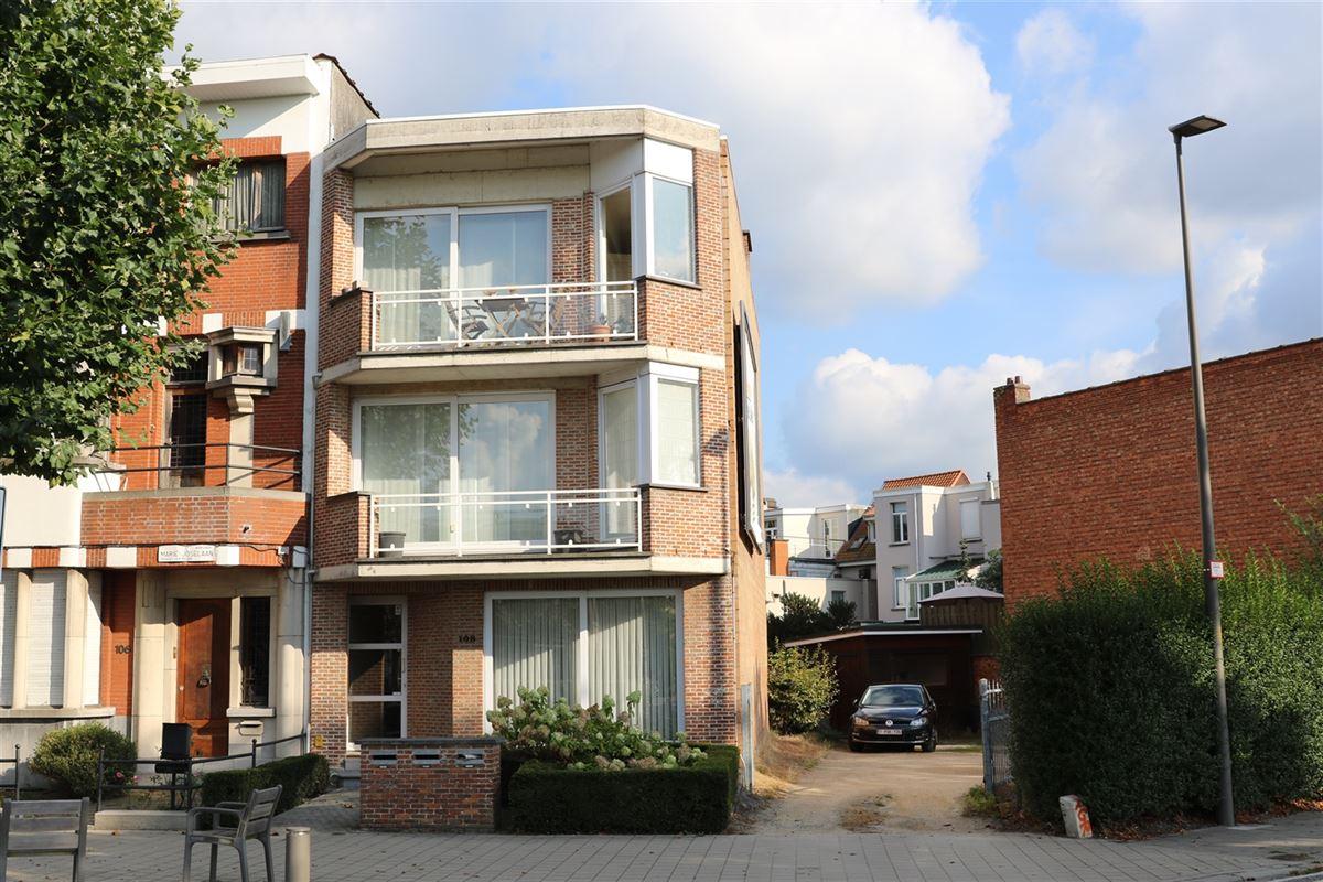 Foto 17 : Appartement te 2600 Antwerpen (België) - Prijs € 750