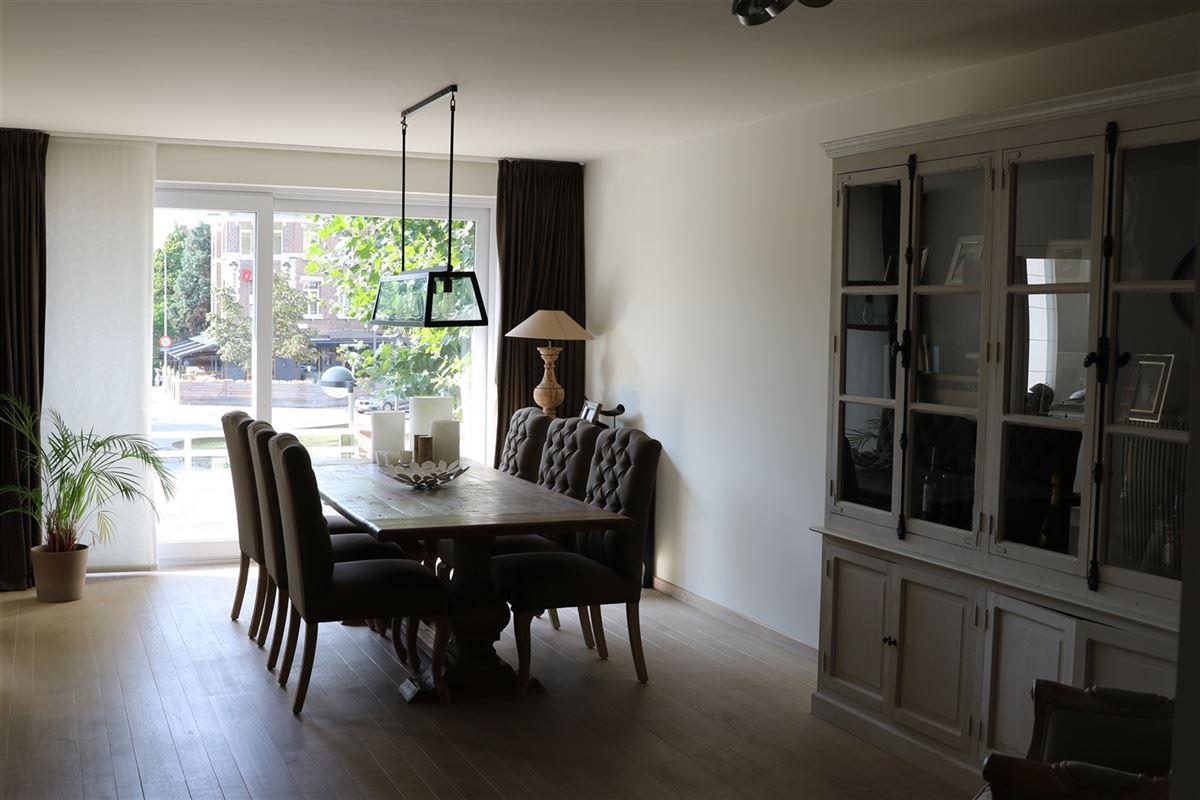 Foto 18 : Appartement te 2600 Antwerpen (België) - Prijs € 750
