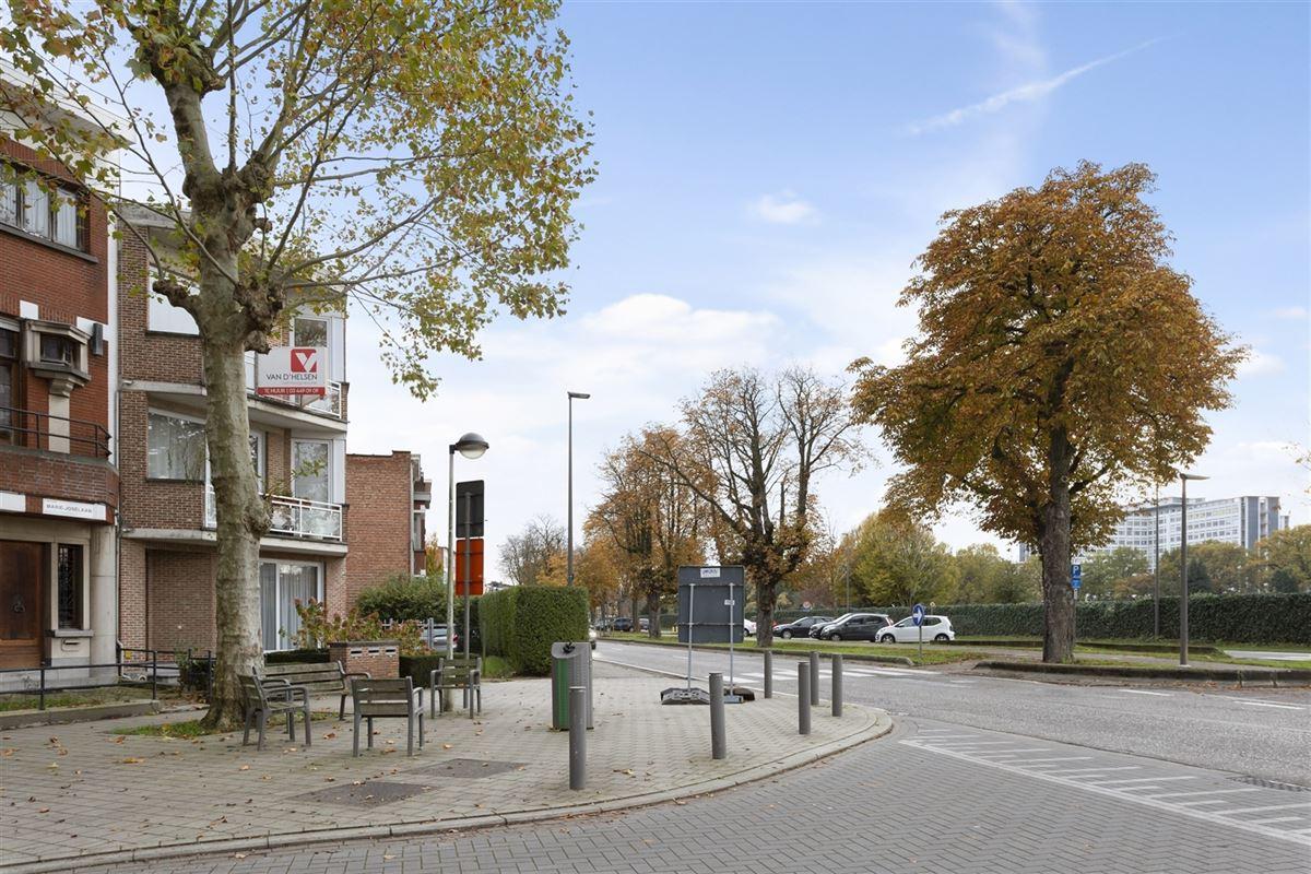 Foto 2 : Appartement te 2600 Antwerpen (België) - Prijs € 750