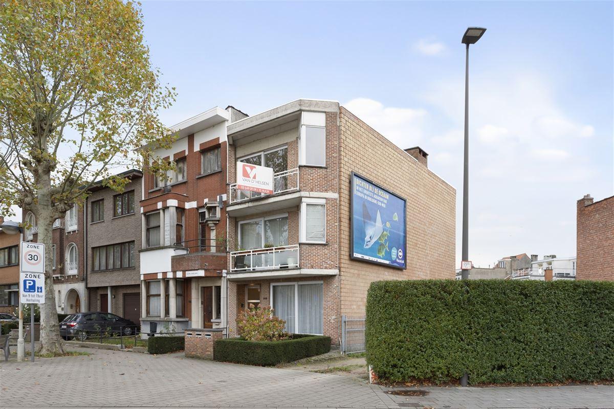Foto 3 : Appartement te 2600 Antwerpen (België) - Prijs € 750