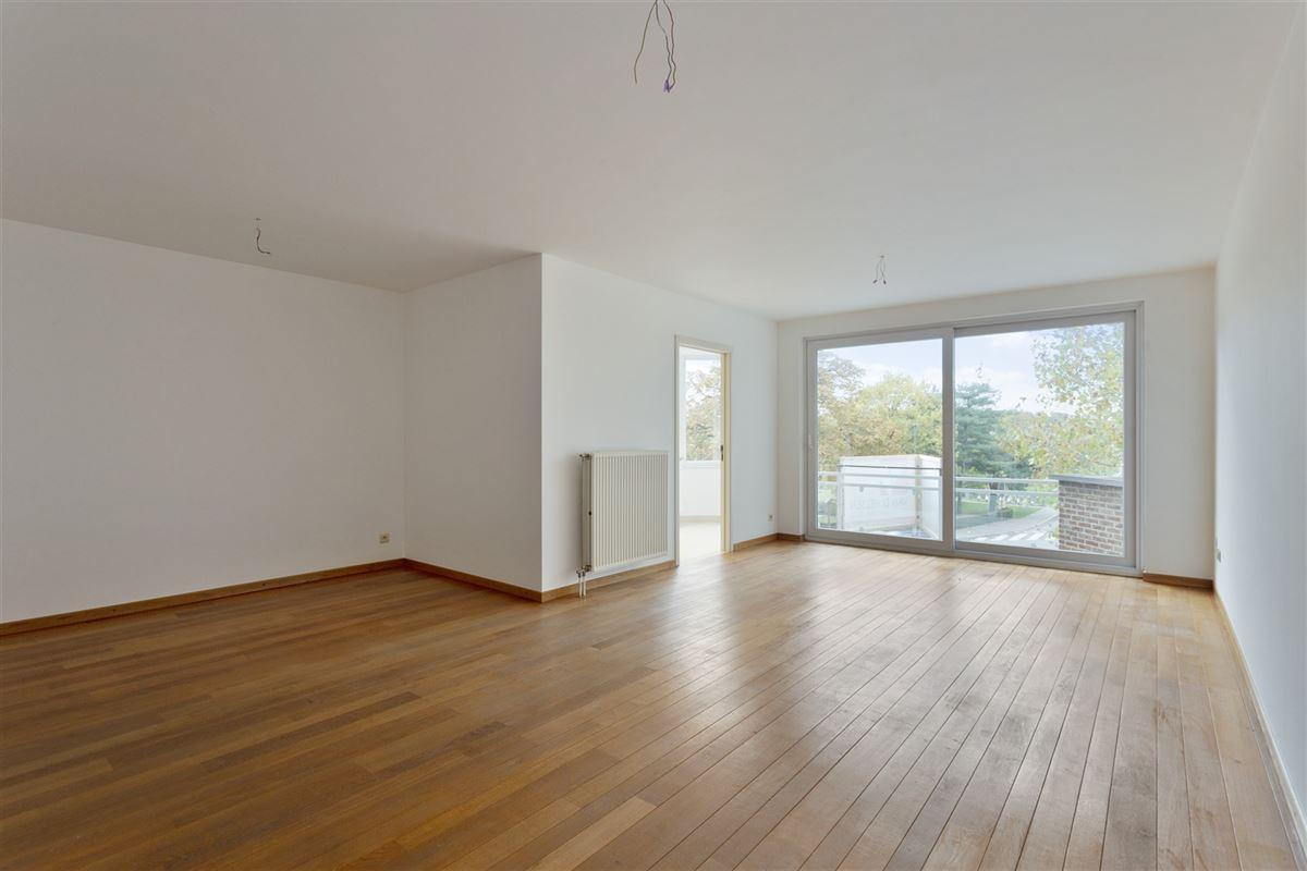 Foto 4 : Appartement te 2600 Antwerpen (België) - Prijs € 750