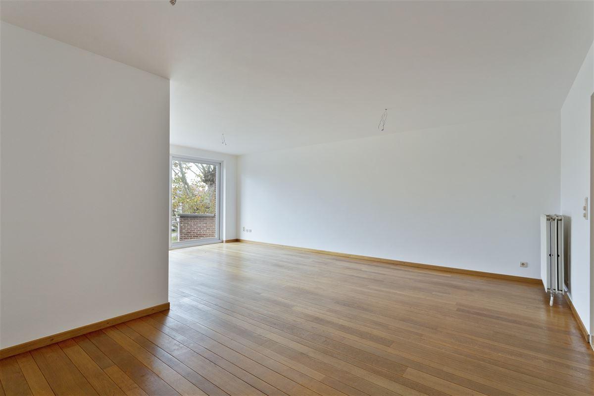 Foto 6 : Appartement te 2600 Antwerpen (België) - Prijs € 750