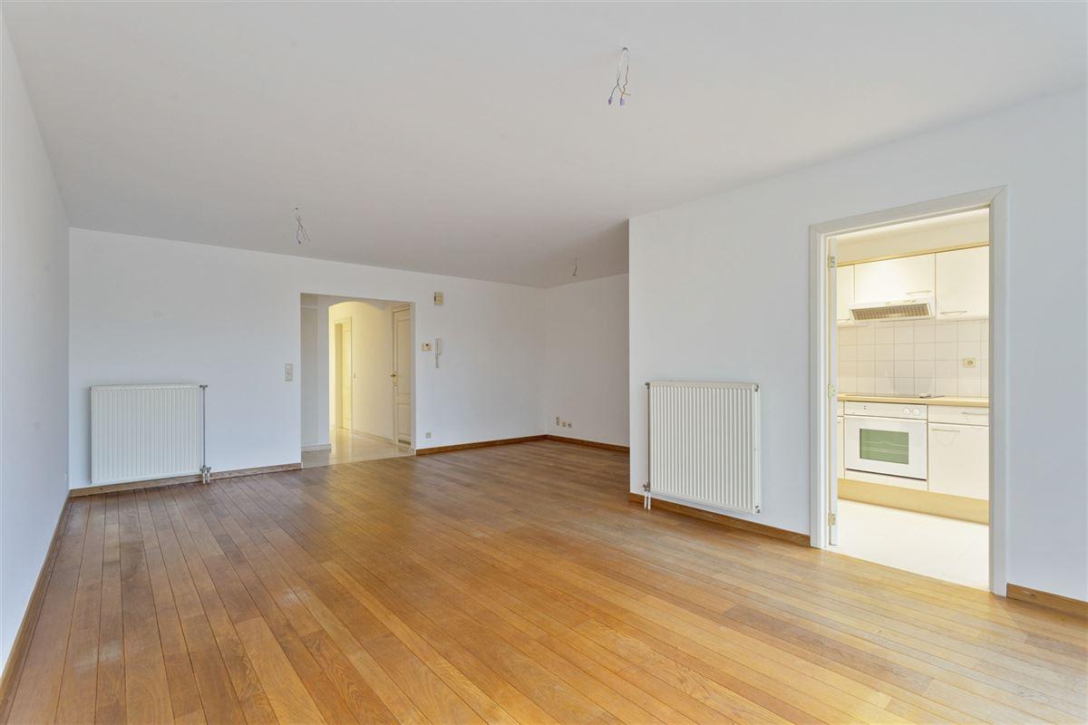 Foto 7 : Appartement te 2600 Antwerpen (België) - Prijs € 750