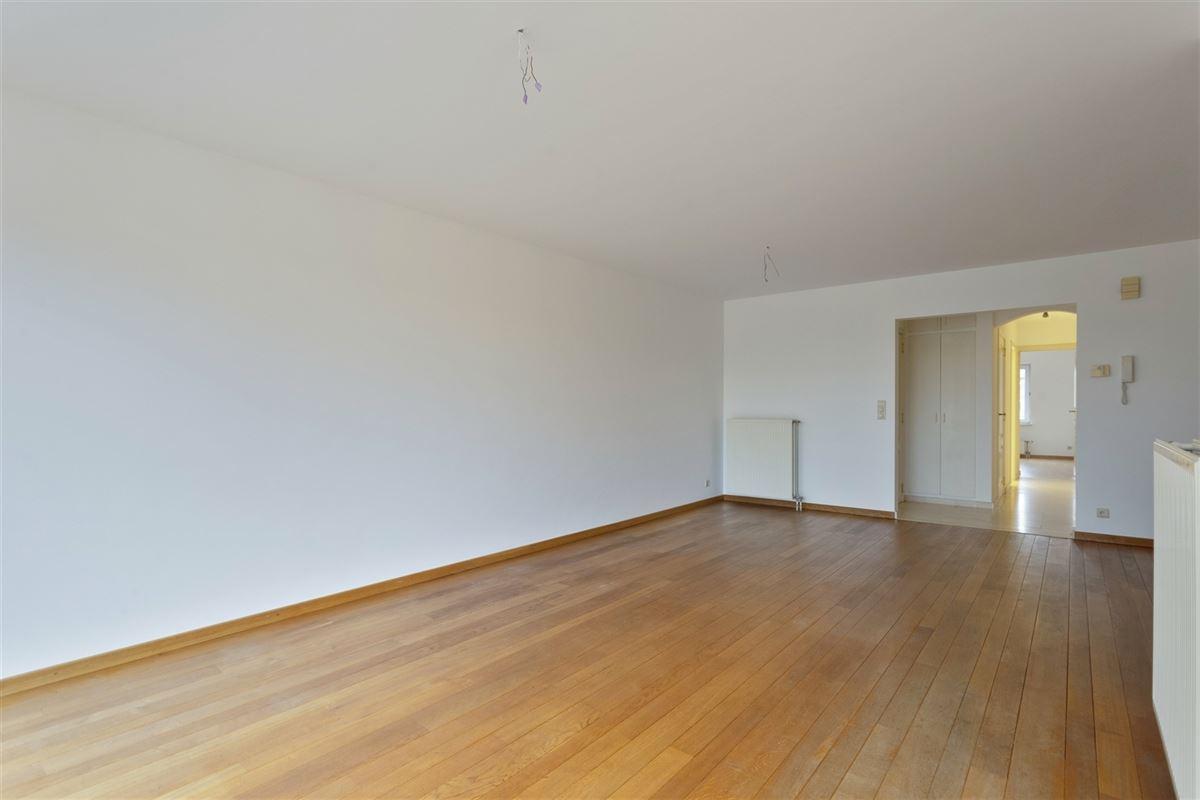 Foto 8 : Appartement te 2600 Antwerpen (België) - Prijs € 750
