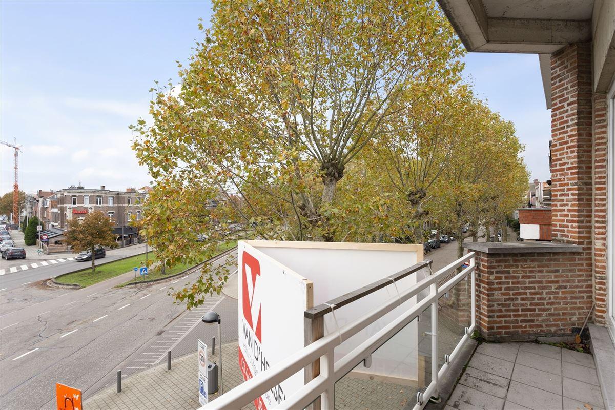 Foto 9 : Appartement te 2600 Antwerpen (België) - Prijs € 750