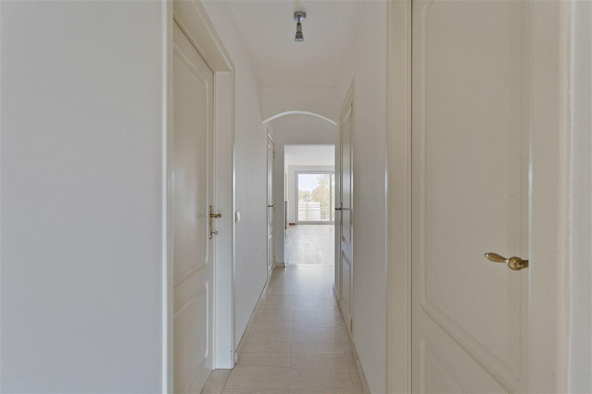 Foto 10 : Appartement te 2600 Antwerpen (België) - Prijs € 750