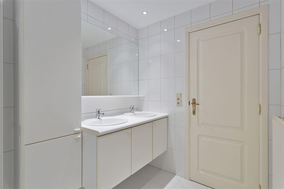 Foto 12 : Appartement te 2600 Antwerpen (België) - Prijs € 750