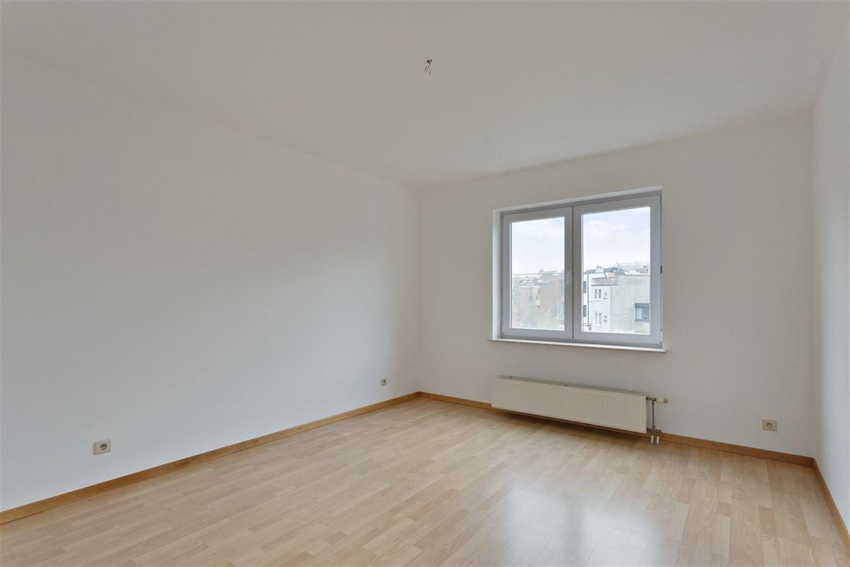 Foto 13 : Appartement te 2600 Antwerpen (België) - Prijs € 750
