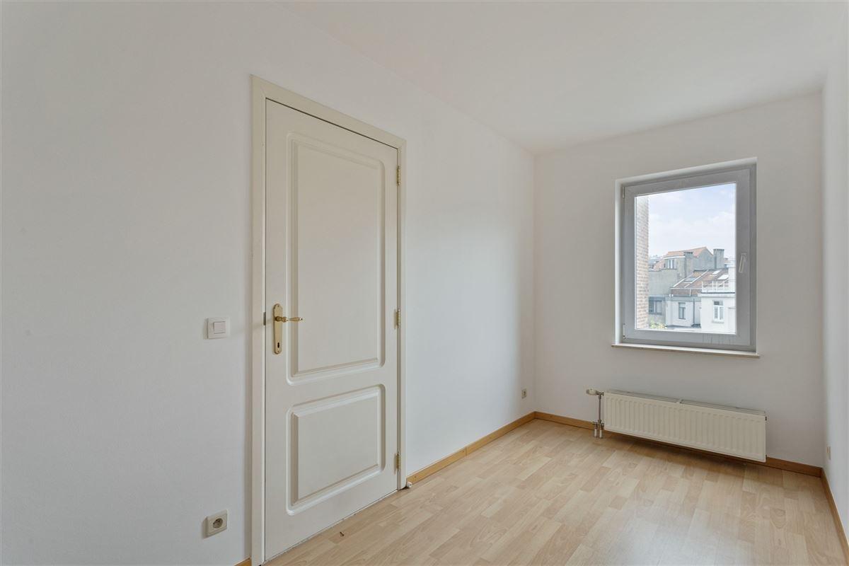 Foto 14 : Appartement te 2600 Antwerpen (België) - Prijs € 750