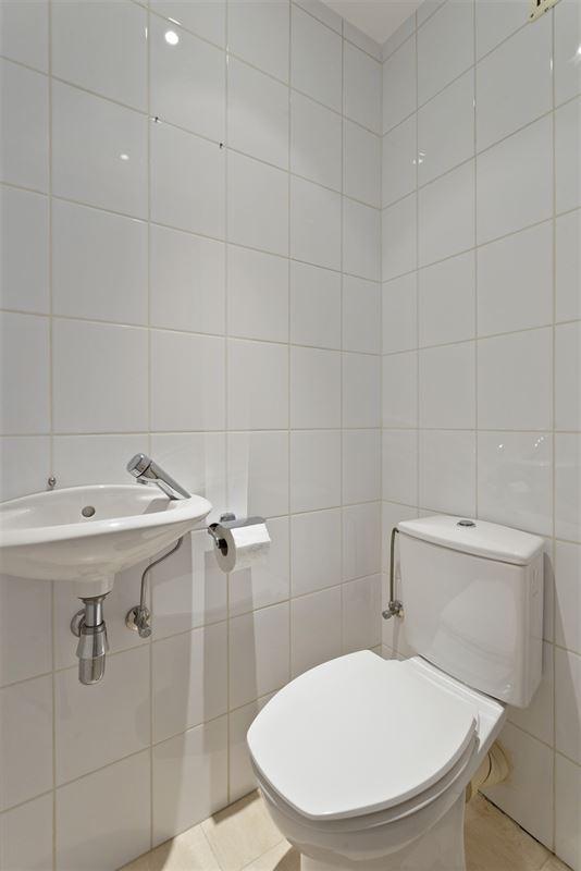Foto 15 : Appartement te 2600 Antwerpen (België) - Prijs € 750