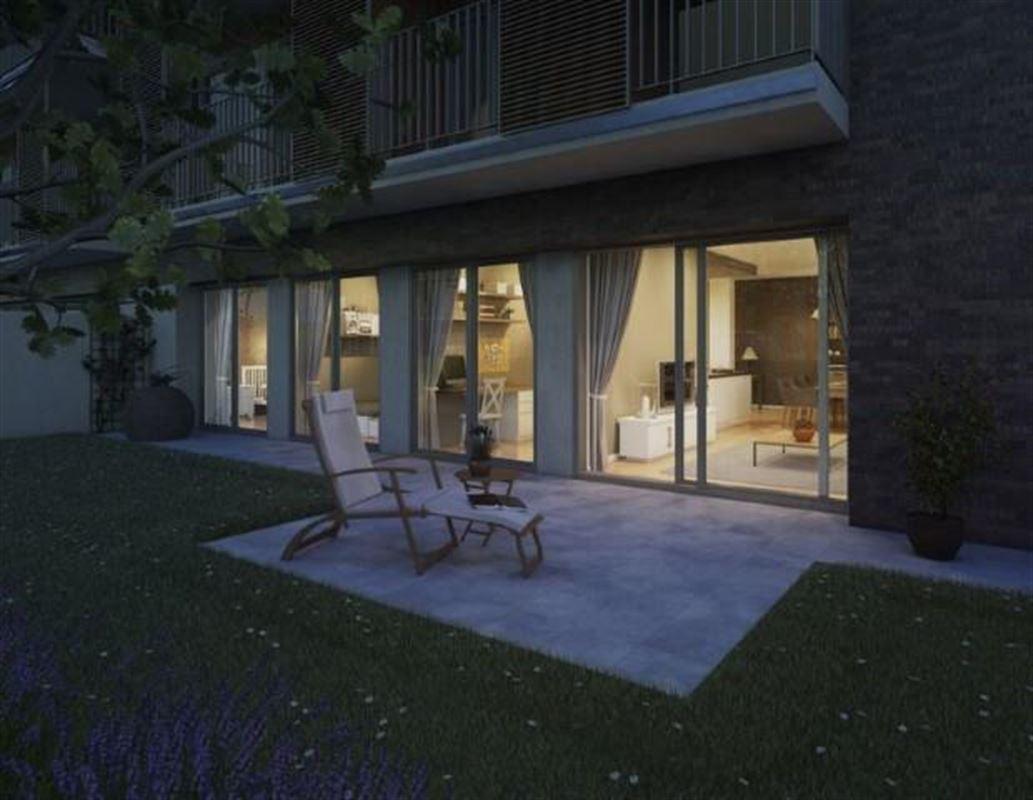 Foto 19 : Appartement te 2640 Mortsel (België) - Prijs € 241.325